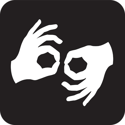 Interpreter-Sign-copy.png