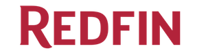 Redfin-Logo-copy.png