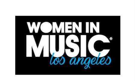womeninmusic1.jpg