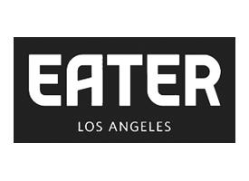 ca-eater-la.png