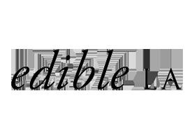 ca-edible-la.png