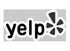 ca-yelp-la.png